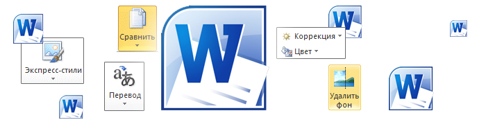 Recover a word document not saved